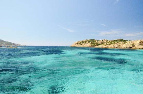 Arcipelago