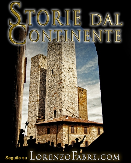 storiedalcontinente