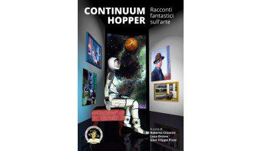 continuum hopper