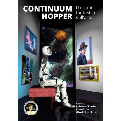 continuum-hopper-racconti-fantastici-sull-arte