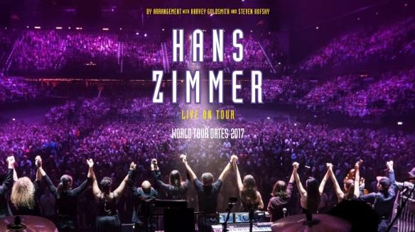 HansZimmerTours2017-Live